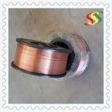 Er70s-6溶接ワイヤ