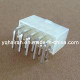 男性およびFemale Electrical Connector Header Wafer 39291108 39291107 5569