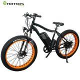 [أيموس] عمليّة بيع حارّ كهربائيّة سمين إطار العجلة درّاجة