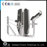 Arricciatura di piedino incline della strumentazione OS-9014 di ginnastica di forma fisica della costruzione di corpo