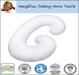 Hoofdkussen van het Lichaam van het Huis van Deabang het Volledige De contouren aangegeven van, Moederschap/het Kussen van de Steun van de Zwangerschap