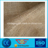 '' Sackzeug-Tuch des Jutefaser-100% natürliches 40X40