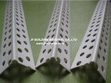 PVC-Gehäuse-Korn/Baumaterial-Wand-Korn PVC-Eckkorn