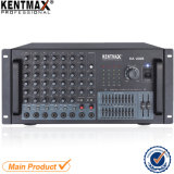 Preço Ka-2008 do amplificador audio de Kentmax Powersoft Digital