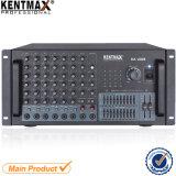 Prijs van de Versterker van Powersoft van Kentmax de Digitale Audio