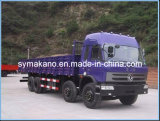 Camion Cargo 8*4 29t