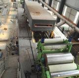 Stahl umwickelt 50, 000 Mts Farben-Beschichtung-Zeile/Maschine/Gerät, Ccl