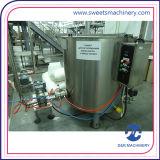 Preço de derretimento de derretimento da máquina do equipamento do chocolate da máquina do chocolate