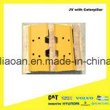 굴착기와 불도저를 위한 강철 궤도 단화 PC40