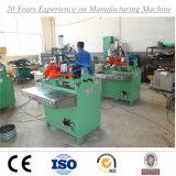 Giuntatrice idraulica del tubo interno/macchina d'impionbatura