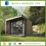 바르셀로나 Prefabricated 큰 훈장 필수적인 홈 공급