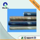 PVC blando transparente rollos de película de PVC