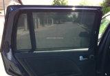 Parasole dell'automobile per BMW E91