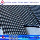 Barra quadrata forgiata calda Inconel 718 della lega di nichel con superficie luminosa in metallo del nichel