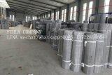 Rete metallica di alluminio della fabbrica di alta qualità