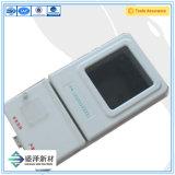 Китай SMC/DMC полиэстер корпус /водонепроницаемый стекловолокна ящики