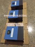 La série 96V 30A/50A/80A/100A/150A/200d'un contrôleur de charge PV