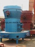 큰 수용량 및 저가를 가진 최신 판매 수직 시멘트 가는 선반