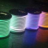 Faixa de novo design à prova de luz LED LED RGB LED Striplight Flex