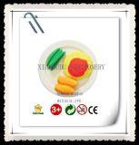Поощрение фантазии 3D-образный Eraser (XDD продовольствия-10)