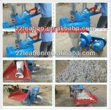 La Cina Supplier Agricultural Biomass Corn Hammer Mill da vendere