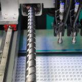 LEIDENE Buis/Machine van de Productie van de Strook de Professionele L8a