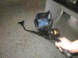 آلة تصوير اختياريّة مسيكة مع [دفر] أثاث مدمج نموذج [كس-ول] تحت عربة مراقبة تجهيز آلة تصوير
