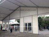 barraca do casamento de 20X20m Guangzhou e preço (frame de alumínio)