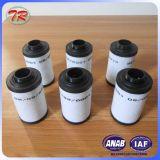 China-Vakuumpumpe-Luftfilter 7314010000 verwendete Vc200/Vc300