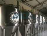 Beer Microbrewery Bar Beer Equipment Brewing House (ACE-FJG-K6)