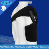 정형외과 Immobilisers Shoulder Braces 및 Supports
