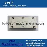 良質カスタマイズされたOEM/ODMのマグネシウムの合金CNCの精密機械化の部品