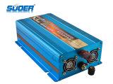 C.C de Suoer 1000W 12V à l'inverseur d'énergie solaire à C.A. (FPC-1000A)