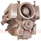 Deutz BF8L413, air de refroidissement moteur Diesel mécanique d'entraînement du générateur