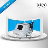 Máquina da beleza do RF da cavitação de Ultasound