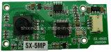 Câmara Megapixel 5.0 USB (SX-6500)