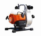 Pompe à eau pour les machines agricoles (QGZ40-35A)