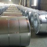 Material de construção Sgch 0.12mm-3.0mm Material galvanizado de cobertura de chapa de aço