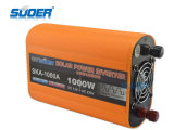 220V工場価格(SKA-1000A)の小さい自動力インバーターへのSuoer車力インバーター1000W太陽エネルギーインバーター12V