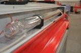 صناعة جديدة 1318 غير معدن ليزر عمليّة قطع مع [س]