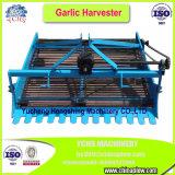 El mejor cavador del ajo del alimentador de las ventas en el equipo de granja hecho en China