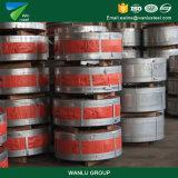 Angebot Q195 galvanisierte StahlStrips/Gi Stahlstreifen