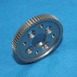 Fabriek Customed/de Machine van het Metaal van de Douane/Machinaal bewerkte CNC die de Delen van het Aluminium machinaal bewerken