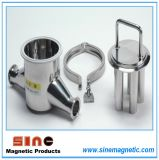 Magnet Bar Filter