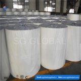 Китай закрутил Bonded ткань PP Non сплетенную для сделанной ткани