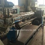 Machine de fabrication de feuilles de plastique pour feuille de PP d'extrusion (YXPA670)