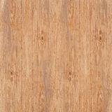 60x60cm Design en bois des carreaux de sol en céramique (TM68061)