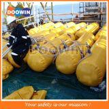 400kg de Zak van het Gewicht van het Water van de Test van de lading voor Reddingsboot