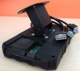 GPS 추적 및 항법을%s 어려운 7 인치에 의하여 끼워넣어지는 인조 인간 정제 PC