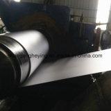 Горячая окунутая сталь Aluzinc/сталь Galvalume с станом H24 стандартным Firect